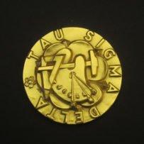 TSD Medals