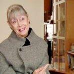 2002 Cynthia Weese