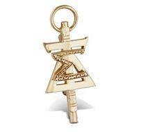 Key Tac