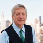 2001 Malcolm Holzman