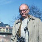 1981 & 1992 Charles Moore