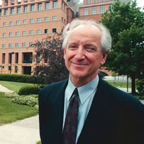2003 Michael Graves