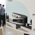 NewSchool of Architecture & Design