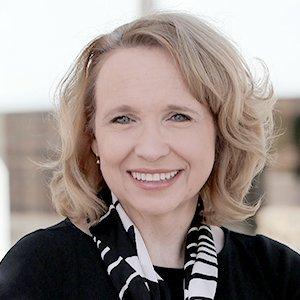 Suzanne Bilbeisi