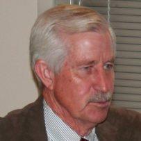 Roger Schluntz, FAIA