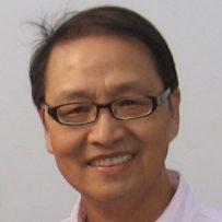Hofu Wu Arch.D., FAIA