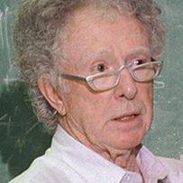 2000 Pierre Koenig