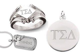 TSD Jewelry